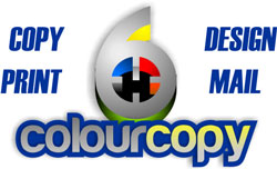 6-COLOUR-COPY-LOGO