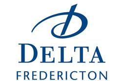 Delta-Fredericton-Logo