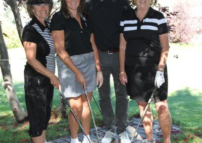 Golf-David-CA