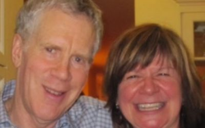 Stuart McLean helped us understand Canada and ourselves: Shelagh Rogers – CBC News Article