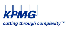 KPMG_Plus_Strapline_NormalUse_RGB