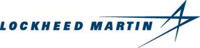 LockheedMartin-logo