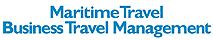 Maritime-Travel-logo