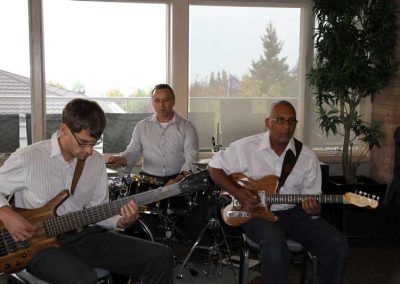 PGI-Musicians
