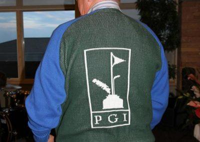 PGI-Sweater