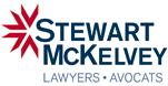 Stewart-McKelvey-logo