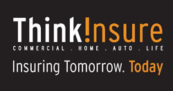 Thinknsure-Logo-on-black-2